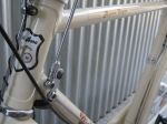 cicli,bmc,italia,vintage,bici