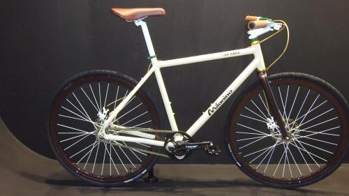 bici,vintage,de,rosa,milanino,vintage,old,style