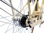 cicli,vintage,bmc,donna,nexus,shimano
