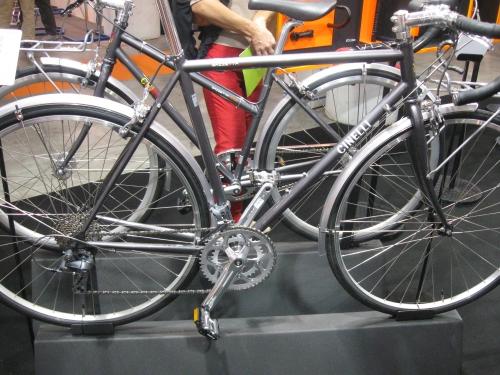 bici,vintage,old,style,cinelli,gazzetta,della,strada