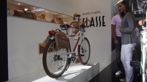 bici,vintage,old,style,olmo