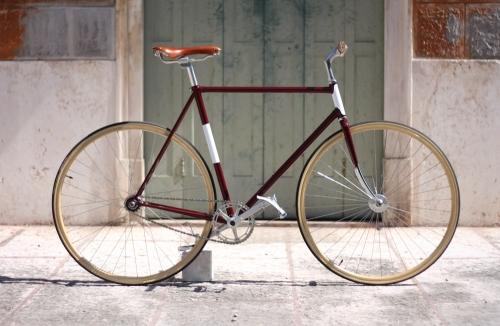 bici_scatto_fisso Barriquata II.jpg