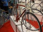 bici Vintage Nicoletti.JPG
