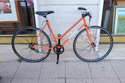 bici,vintage,singlespeed,cob,cafe,racer,cafè