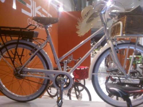 bici elettrica vintage.jpg