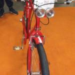 Olmo Fat Bike